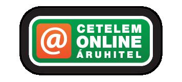 cetelem_hu
